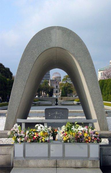 Hiroshima & Western Honshū